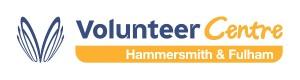 hfvc logo