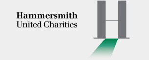 Hammersmith-United-Charities