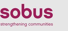Sobus logo