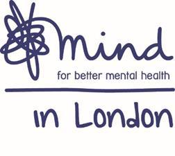 HF Mind Logo