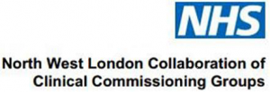 North West London Clinical Commissioning nGroups