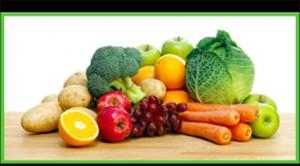 Biger Healthy Food (2)