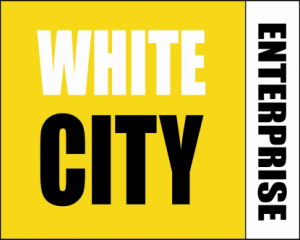 white city enterprise logo