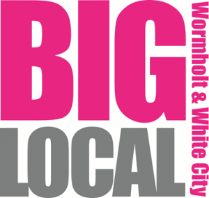 big local