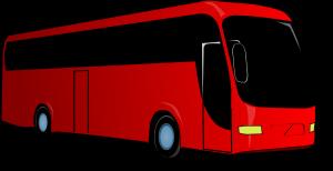 bus lbhf