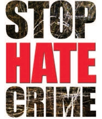 stop hate crime pic