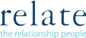 Relate logo