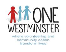 One Westminster Logo