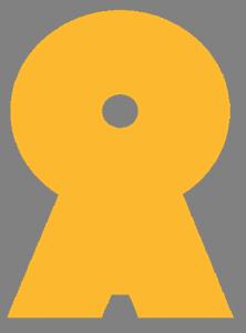 open age logo