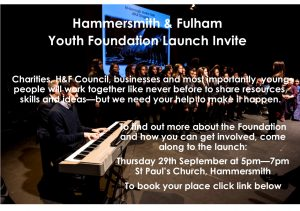 Youth Foundation Launch Invite jpeg