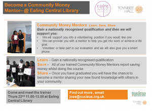 community-money-mentor-pic