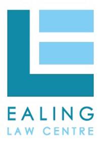 ealing-law-centre-logo