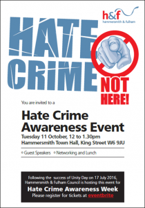 hate-crime-awareness-event