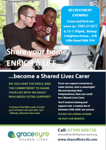 shared-lives-carer-png