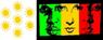 vince-hines-logo