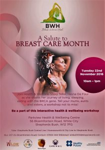 breast-care-month-16