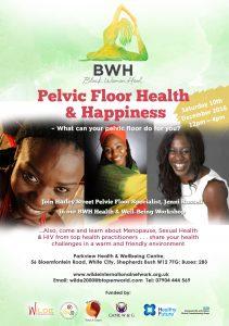 pelvic-floor-health_email