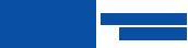 Better Healthcare Services Logo