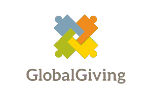Global Giving Icon