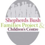 Shepherd's Bush Families Project
