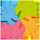 WAND UK Logo