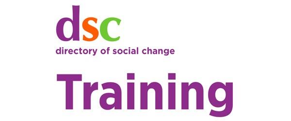 DSC Banner