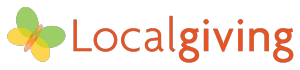 local-giving-logo
