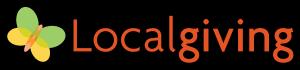 local-giving-logo