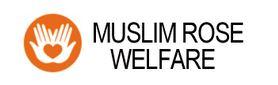 Muslim Rose Welfare Logo