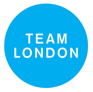 team-london-logo