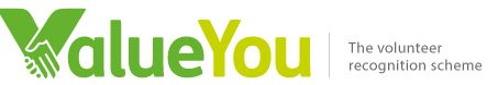 Value You Logo