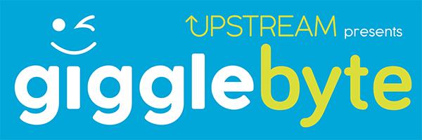 GiggleByte Banner