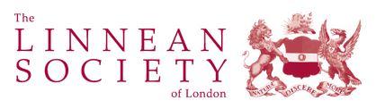 Linnean Society Logo