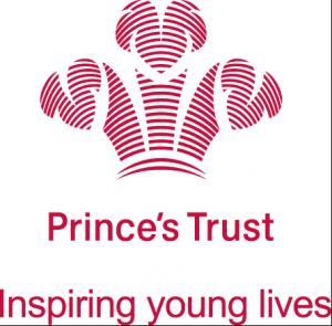 Prine's Trust Logo