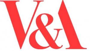 V & A Logo