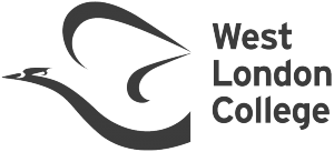 west-london-college logo