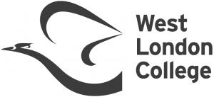 west-london-college logo